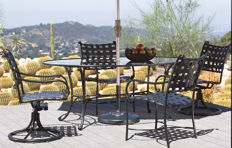 Brown Jordan Patio Furniture Repair Los Angeles Icamblog