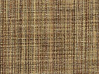 Twitchell Textilene® Wicker Collection