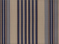 Phifertex® Stripe