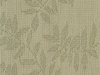 Phifertex® Jacquard Plus and Novelty Collection